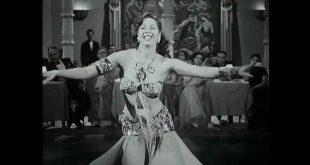 صورة راقصات مصر زمان , اشهر الرقصات في مصر