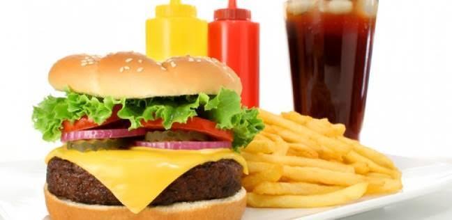 صورة فوائد الوجبات السريعة , اكلات صحية وسريعة توفر الوقت