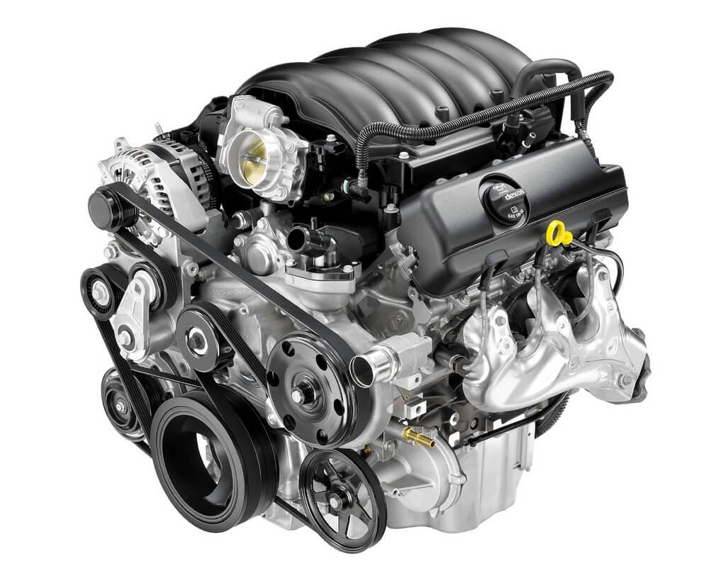 صورة انواع محركات السيارات , معلومات مذهلة لانواع محركات السيارات