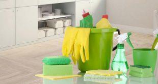 صورة شركة تنظيف شقق بمكة , اعرف شركة لتنظيف شقتك