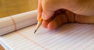 صورة مقدمة لاي موضوع , تعلم طريقة كتابة المقدمة