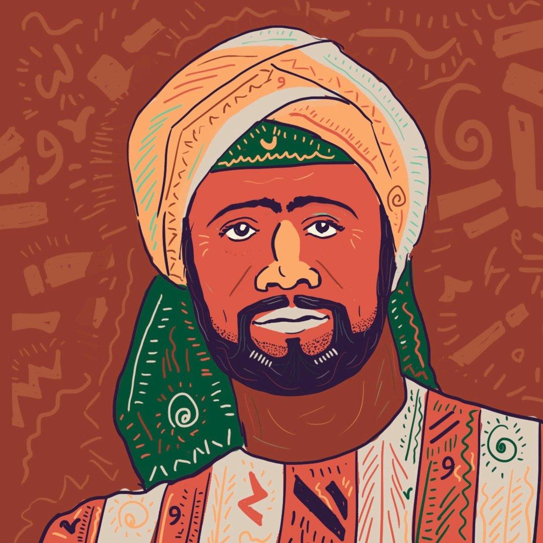 صورة شعر طرفة بن العبد , ما لا تعرفه من اشعار طرفة