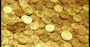 صورة تفسير حلم العثور على نقود معدنية , معنى النقود المعدنية في المنام