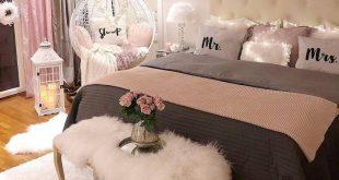 صورة اشكال غرفة النوم , غرف نوم عصرية وانيقة
