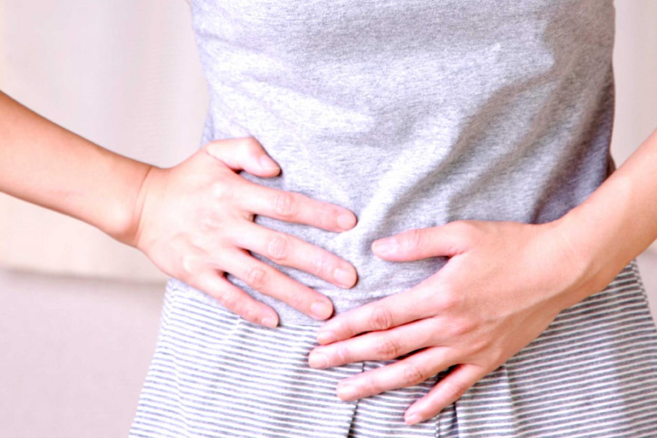 صورة انتفاخ البطن عند الحامل في الاشهر الاولى , الغازات وانتفاخات البطن اول الحمل