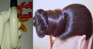 صورة سر طول شعر العراقيات , اهم اسرار طول الشعر بالعراق