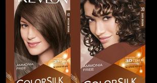 صورة افضل انواع صبغات الشعر , تعرف على الاراء حول موضوع الصبغات
