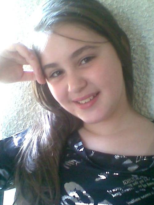 صورة اجمل فتيات في الجزائر , صور لاجمل فتيات في الجزائر