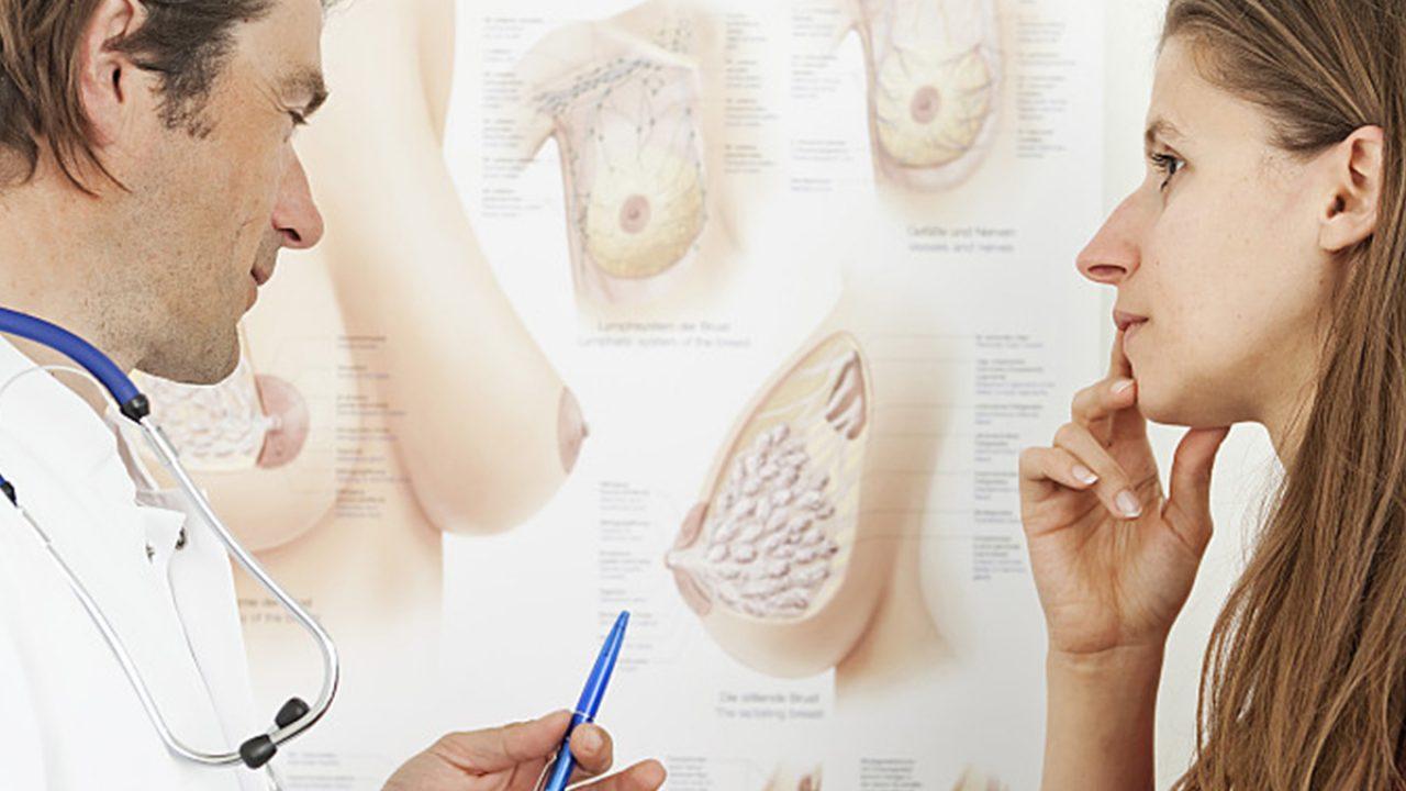 صورة انواع الافرازات عند المراة , علاج الافرازات بطريقة طبية 5870 1
