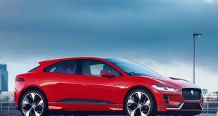 صورة افخم السيارات في العالم , سيارات تبهر العالم بجمالها
