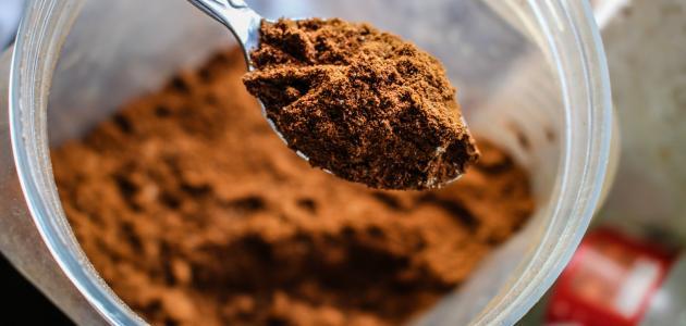صورة فوائد الكاكاو للبشرة , فائدة عجيبة للكاكاو