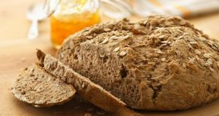 صورة فوائد خبز النخالة , لن تخلص لنخالة من منزلك بعد معرفة فوائدها