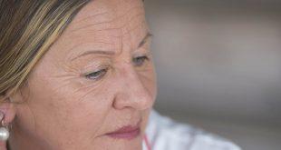 صورة اعراض سن الياس وعلاجه , طرق التخلص من سن الياس