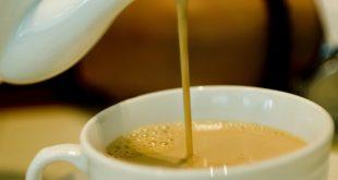 صورة اضرار الشاي بالحليب , خبر مفزع عن خلط الشاي باللبن