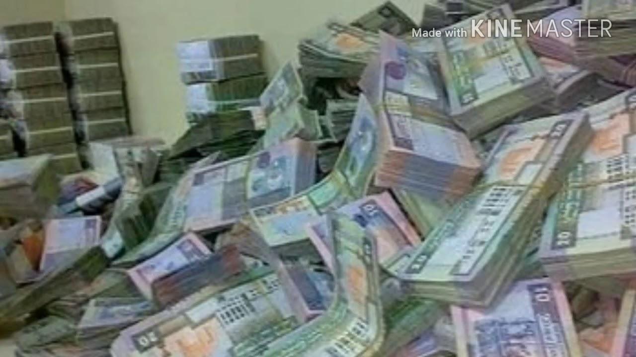 صورة كيف تصنع المال , كيف ازود دخلي و مالي
