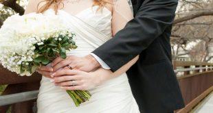 صورة تفسير حلم زواج المتزوجه , حلمت اني اتزوج مع العلم اني متزوجة