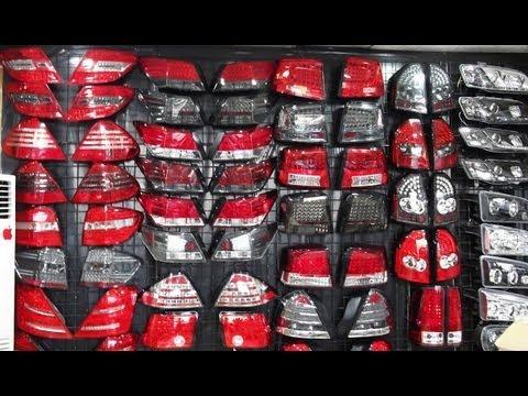 صورة الغرابي لزينة السيارات , هل تريد شراء اكسسورات للسيارة اليك الغرابي 4682 1