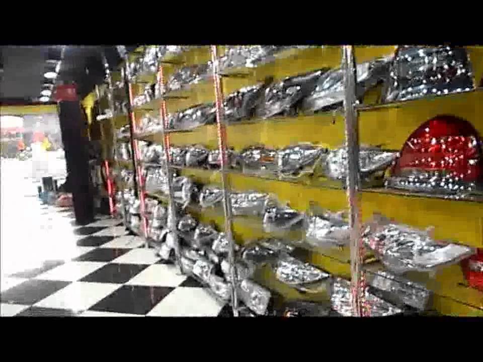 صورة الغرابي لزينة السيارات , هل تريد شراء اكسسورات للسيارة اليك الغرابي 4682 2