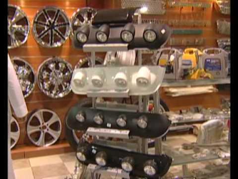 صورة الغرابي لزينة السيارات , هل تريد شراء اكسسورات للسيارة اليك الغرابي 4682