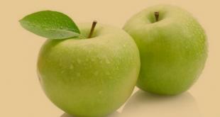 تفسير حلم اعطاء الميت تفاحة , اديت لحد ميت تفاحه في الحلم