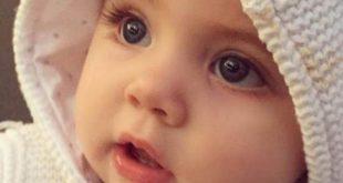 رؤيا الطفلة الصغيرة في المنام , حلمت ببنت صغيرة ما معني ذلك