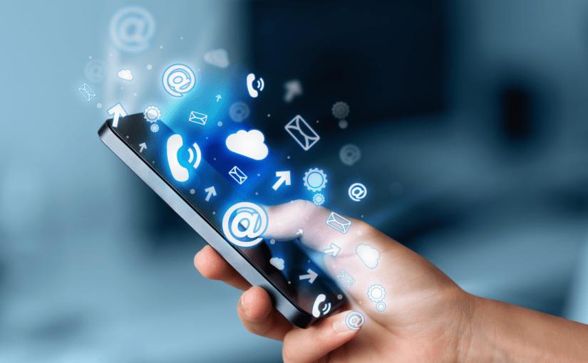 صورة فوائد الهاتف المحمول واضراره , هل تعرف ان هاتفك الخلوي له فوائد و اضرار