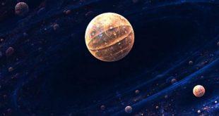 صورة اجمل خلفيات ايفون , اختار خلفية مميزة لايفون