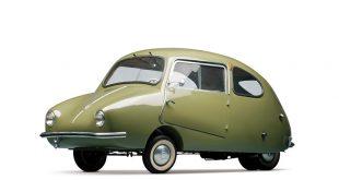 صورة سيارة صغيرة جدا , اختر سيارة صغيرة من اجلك