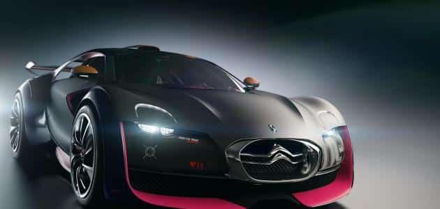 صورة تفسير شراء السيارة في المنام , حلمت اني رايت عربية ما معني ذلك