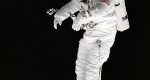 صورة كيف تصبح رائد فضاء , كيفية التقديم علي وكالة ناسا