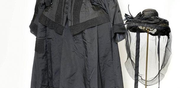 صورة ما لون ملابس الحداد في اليابان , عادات و تقاليد اليابان في الماتم