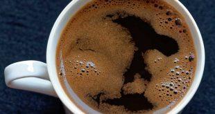 صورة طرق سهلة للقهوة ,كيفية عمل القهوة