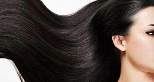 صورة لماذا يكون شعر الهنود طويل , سر جمال شعر الهنديات