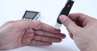 صورة هل لديك سكر ولا تعرف كيفية قياسه , كيفية قياس السكر