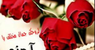 صورة اجمل اسماء حرف الالف , اسماء بنات بالالف