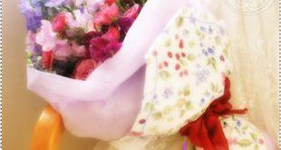 بوستات بمناسبة عيد زواج ، كلمات رائعه و راقيه رومانسيه