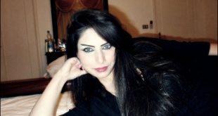 صورة اجمل البنات السعوديات ، خلفيات فاتنات المملكه شاهدهم الأن