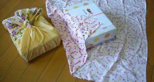 صورة هدايا عيد ميلاد بنات , حاجات مميزة جدا للفتيات الرائعات
