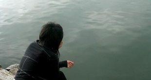 بنات على البحر ، صور جميله و مميزة للفتيات الجميلات