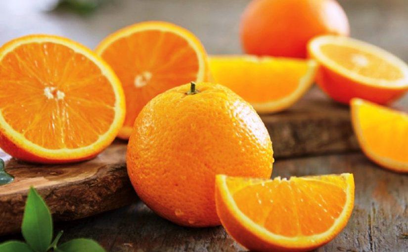 صورة كثرة الخير في حلم البرتقال , تفسير الاحلام برتقال 474 2