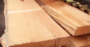 صورة اثاث بيتك بافضل انواع  الاخشاب , افضل انواع الخشب للاثاث