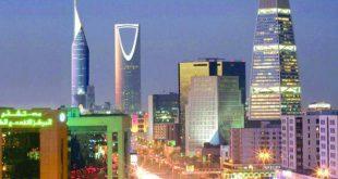 صورة اكتشف ما لم تعرفة عن السعودية , اسماء مدن السعودية