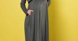 صورة اجمل ملابس الحوامل , ملابس للحوامل 2019