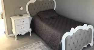 صورة فخامة الغرف الكلاسك , غرف نوم اطفال كلاسك