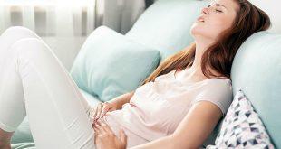 صورة العدد الصحيح لايام الدورة الشهرية , عدد ايام الدورة الشهرية عند النساء