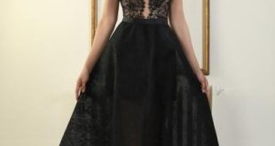 لا تفوتي سهرتك واختاري فستانك , تصميم فساتين السهرة