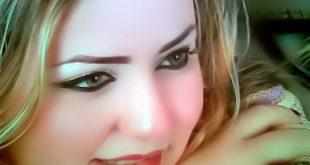 صورة استعملي صور مستعاره للفيس بوك , نسوان فيس بوك 999 14 310x165