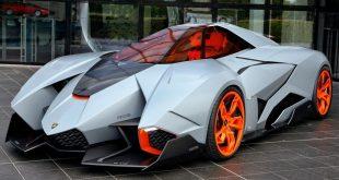 افضل سيارات في العالم