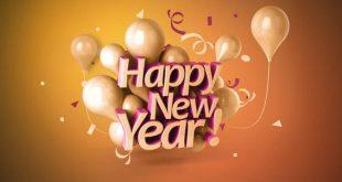 صورة رسالة السنة الجديدة 6888 10 310x165