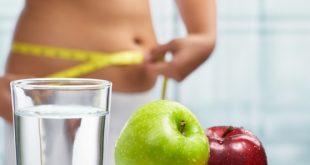 اطعمة تساعد على حرق الدهون في الارداف